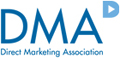 DMA Announces SEO SEM Certification